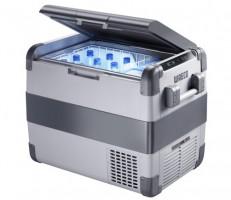 Автохолодильник WAECO CoolFreeze CFX 65