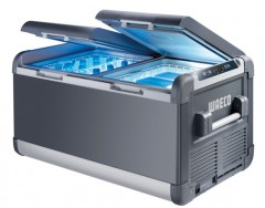 Автохолодильник WAECO CoolFreeze CFX 95DZ