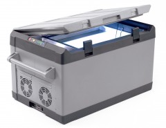 Автохолодильник WAECO CoolFreeze CF 80