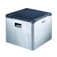 Автохолодильник WAECO CombiCool ACX 35