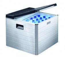 Автохолодильник WAECO CombiCool ACX 40