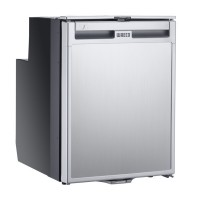 Автохолодильник WAECO CoolMatic CRX 50