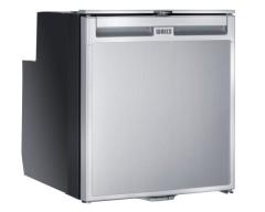 Автохолодильник WAECO CoolMatic CRX 65