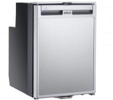 Автохолодильник WAECO CoolMatic CRX 80