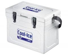 Автохолодильник WAECO COOL-ICE WCI-13