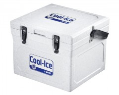 Автохолодильник WAECO COOL-ICE WCI-22