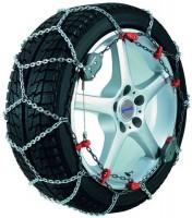 Цепи противоскольжения на колеса Pewag SMX 62 Sportmatik, R13-R15