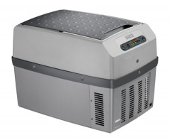 Автохолодильник Waeco TropiCool TCX 14
