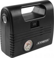 Coido Автомобильный компрессор с фонарем Coido 2702