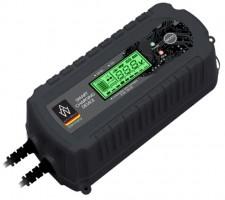 Зарядное устройство (AUTO-WELLE) AW05-1208