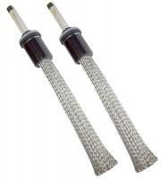 Светодиодные лампочки для рефлектора ALed серия RR H27 5000K 4800Lm (2шт)