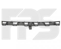 Крепеж заднего бампера для Ford Focus III '11-, седан, средний (FPS)