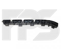 Крепеж заднего бампера для Hyundai Elantra MD '11-15 левый (FPS)