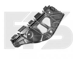 Крепеж заднего бампера для Renault Sandero '08-12 левый (возле крыла) (FPS)