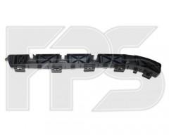 Крепеж заднего бампера для Hyundai Elantra MD '11-15 правый (FPS)