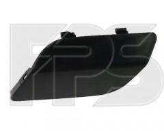 Заглушка омывателя фар Opel Astra H '04-07 (FPS)