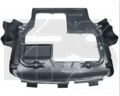 Пластиковая защита на фольксваген транспортер элеватор евпаторийский филиал гуп рк крымский элеватор