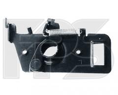 Фиксатор замка капота для Chevrolet Lacetti '03-12, седан/универсал (FPS)