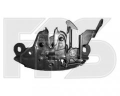 Фиксатор замка капота для Nissan Tiida '05-14 (FPS)