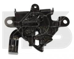 Фиксатор замка капота для Toyota Yaris '06-10(FPS) (FPS)