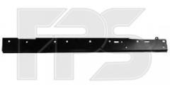 Передняя нижняя панель для Peugeot Bipper '08- (FPS)