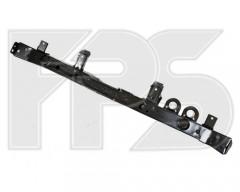 Передняя панель для Nissan Juke '11-15, верхняя часть (FPS)