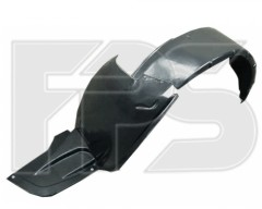 Подкрылок передний левый для Peugeot Expert '03-07 (FPS)