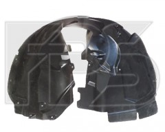 Подкрылок передний левый для Ford Mondeo '10-14 (FPS)