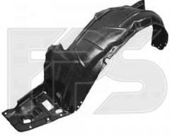 Подкрылок передний левый для Honda Accord 7 '03-08 (FPS)
