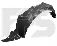 Подкрылок передний левый для Toyota Auris '06-12 (FPS)
