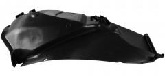 Подкрылок задний левый для Renault Logan '13- (FPS)
