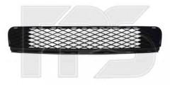 Решетка радиатора для Toyota Auris '06-12, средняя (FPS)