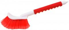 Щётка для мытья машины PROSWISSCAR SCB-03