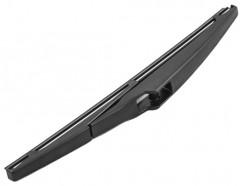 Задняя щетка стеклоочистителя Toyota 8524242040 250 мм.