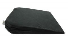 """Подушка на сиденье """"Napoleon"""" (Kegel-Blazusiak)"""