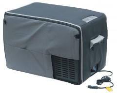 Термоизоляционный чехол для автохолодильника Osion BCD-45