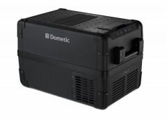Автохолодильник Dometic CoolFreeze CFX 35 Black Edition