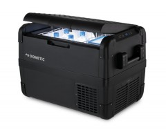 Автохолодильник Dometic CoolFreeze CFX 50 Black Edition