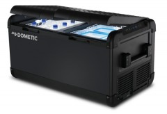 Автохолодильник Dometic CoolFreeze CFX 95 Dual Zone Black Edition