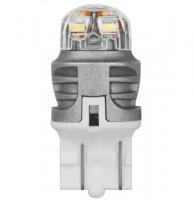 Автомобильная лампочка Osram LEDriving Premium Cool White W21/5W, W3x16q, 1.5W 12V (2шт.)
