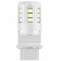 Автомобильная лампочка Osram LEDriving Standard Cool White P27/7W, W2.5x16q, 2.5W 12V (2шт.)