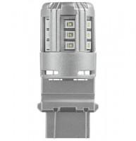 Автомобильная лампочка Osram LEDriving Standard Amber PY27/7W, W2.5x16q, 1W 12V (2шт.)