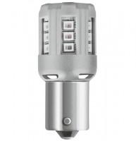 Автомобильная лампочка Osram LEDriving Standard Amber PY21W, BAU15s, 1W 12V (2шт.)