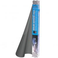Пленка тонировочная 0.5x3m Black 25% (Sunny)