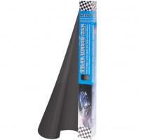 Пленка тонировочная 0.5x3m Dark Black 20% (Sunny)
