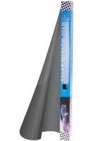 Пленка тонировочная 0.75x3m Black 25% (Sunny)