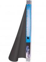 Пленка тонировочная 0.75x3m Dark Black 20% (Sunny)
