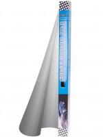 Пленка тонировочная 0.75x3m Silver 15% (Sunny)