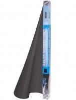 Пленка тонировочная 1.0x3m Dark Black 20% (Sunny)