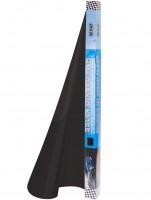 Пленка тонировочная 1.0x3m Super Dark Black 5% (Sunny)